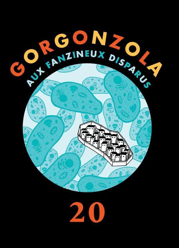 gorgo20