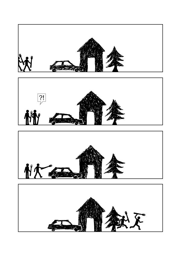 esthete1_page4