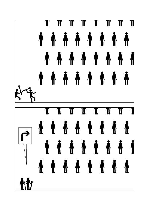 esthete1_page5