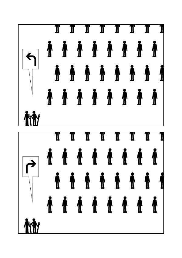 esthete1_page6