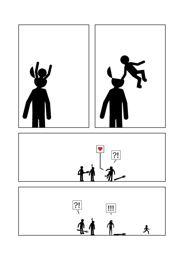 esthete1_page9