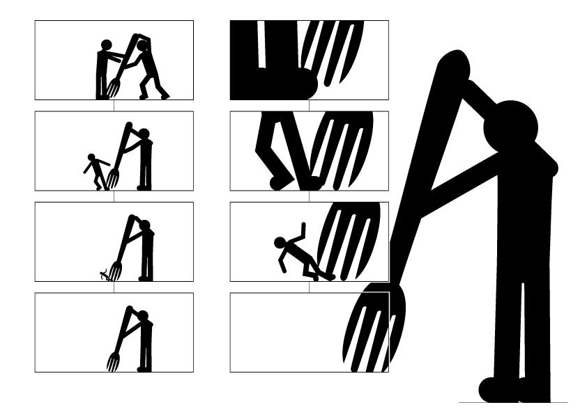 monstre_v1-extrait